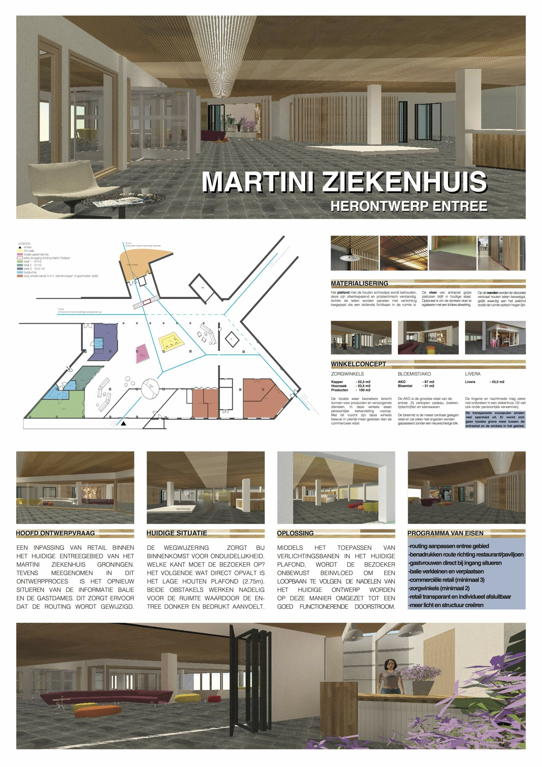Poster HSD - Martini Ziekenhuis -3