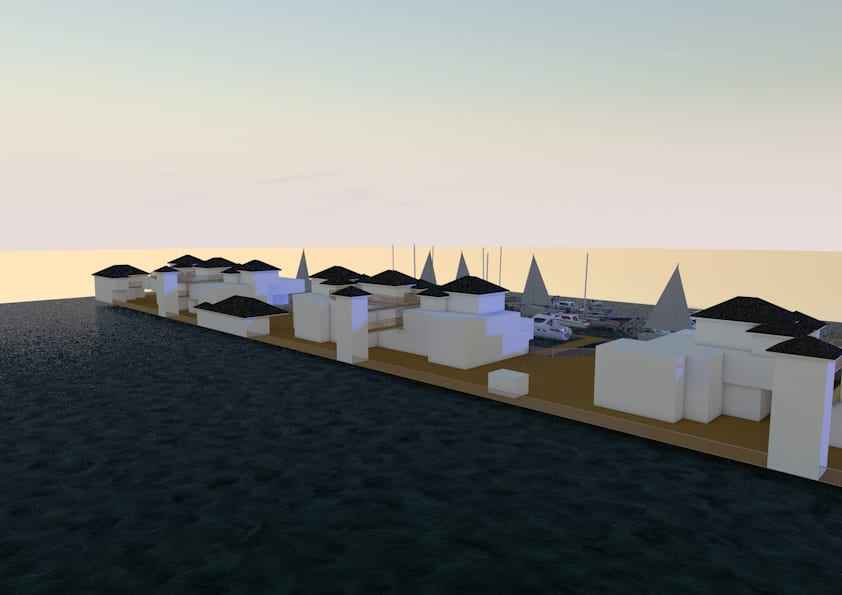 3D fisherman dock (6)