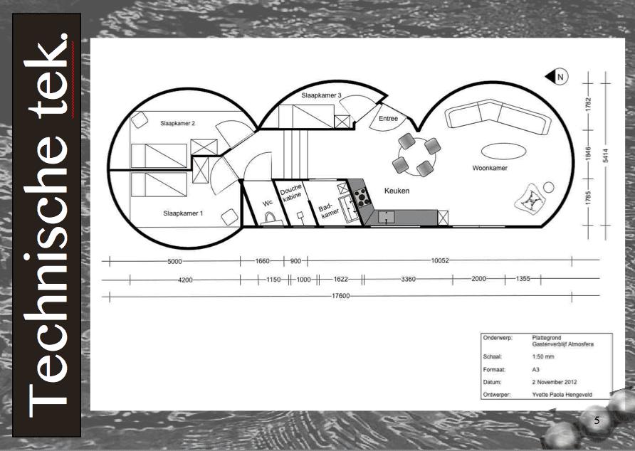 Schermafbeelding 2012-12-05 om 09.12.44