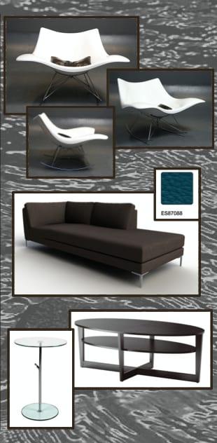 Schermafbeelding 2012-12-05 om 09