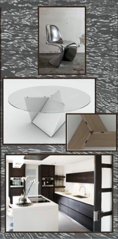 Schermafbeelding 2012-12-12 om 09