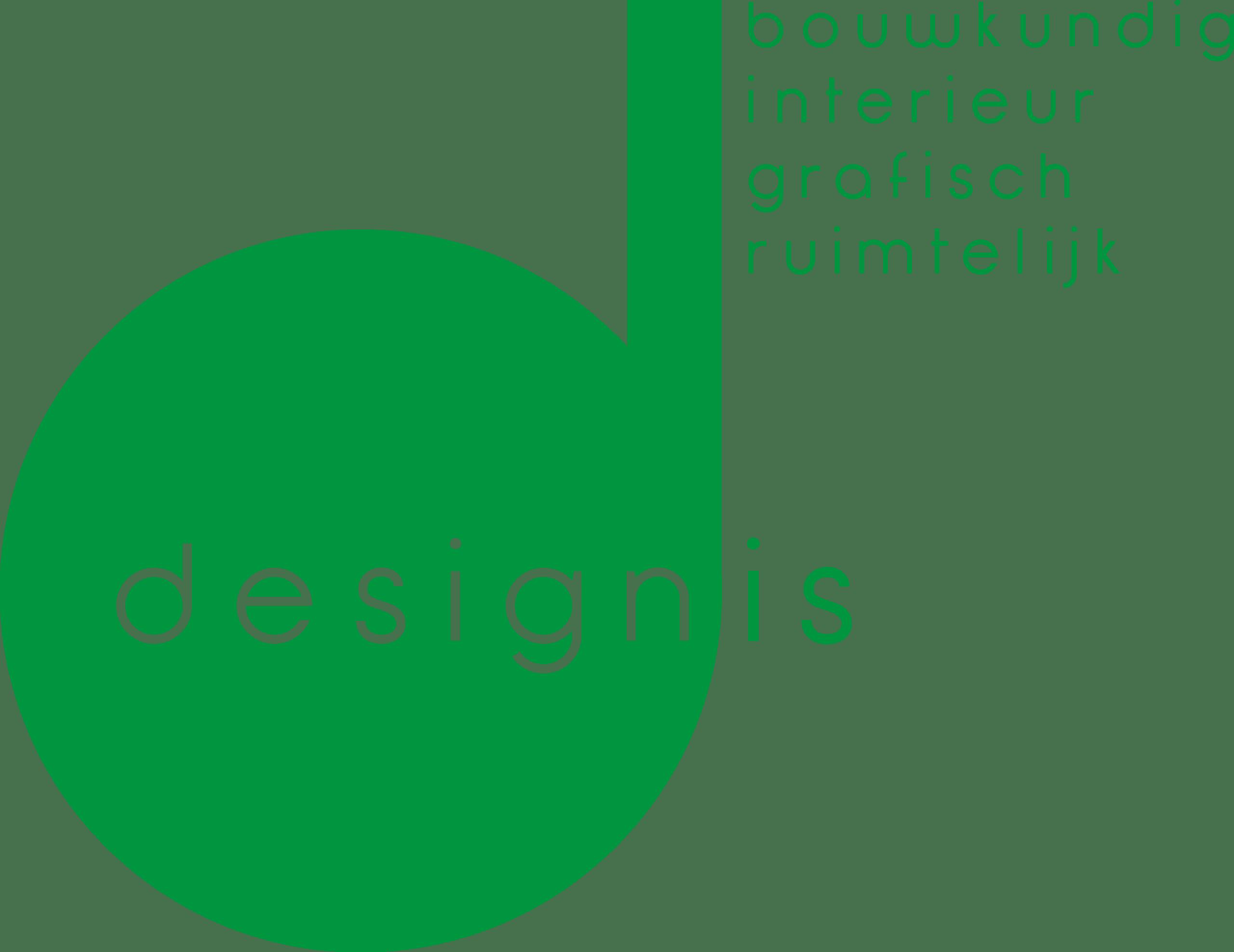 Logo Designis