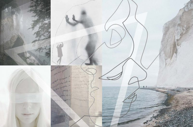 01 DESIGNIS - INTERIEUR - Concept Invisible Ending