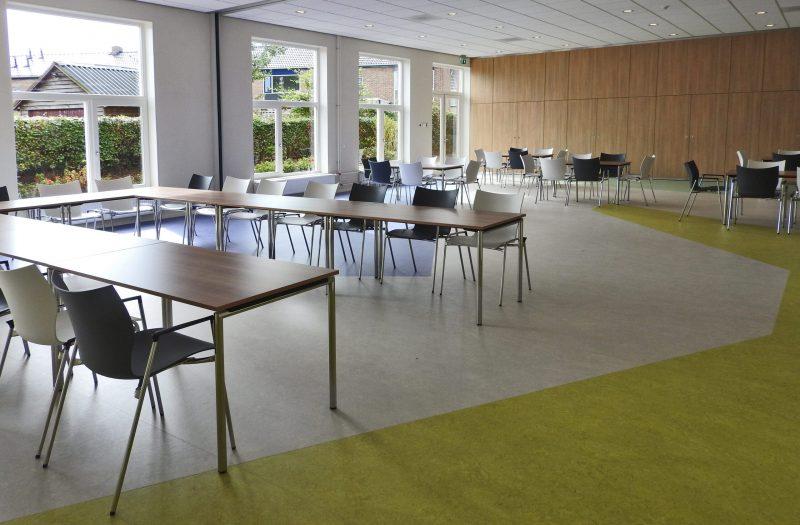 07 Valkenhof zaal 1-2 open