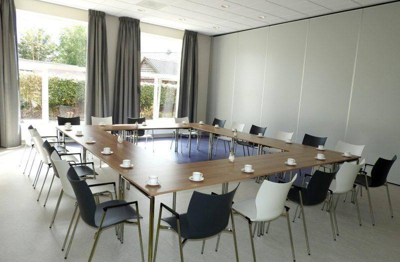 12 Valkenhof zaal 2