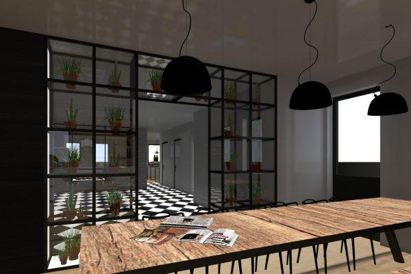Café-4-e1550835752693.jpg