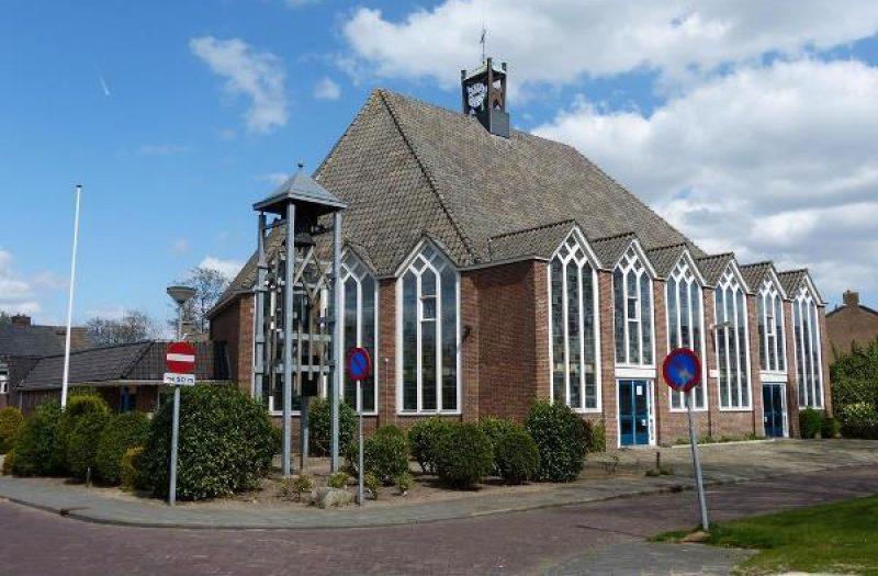 Pauluskerk-1.jpg