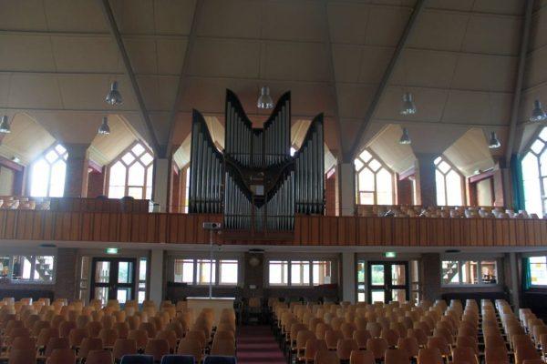 Pauluskerk-2.jpg