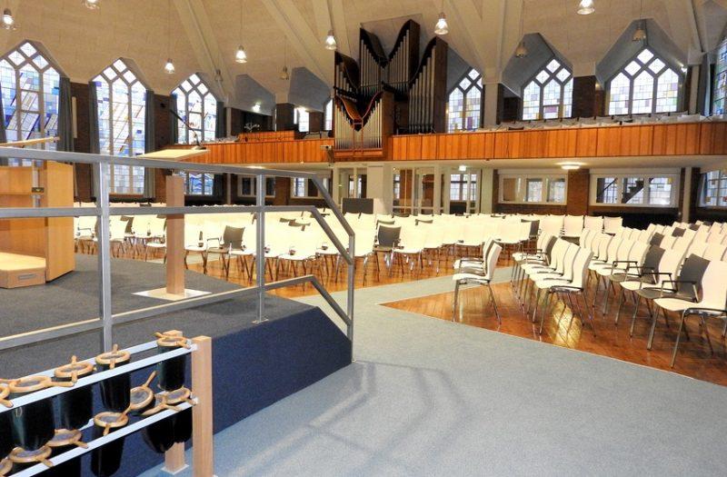 Pauluskerk-3.jpg