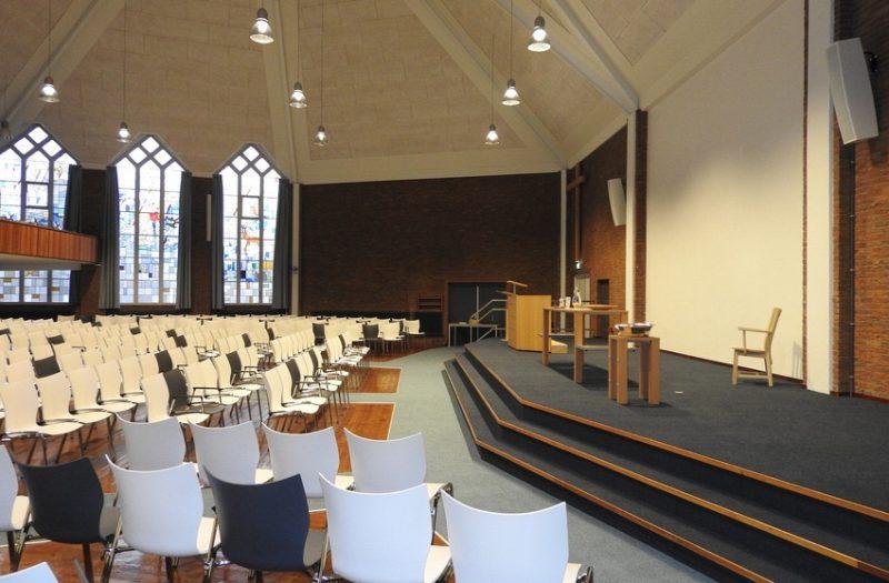 Pauluskerk-4.jpg