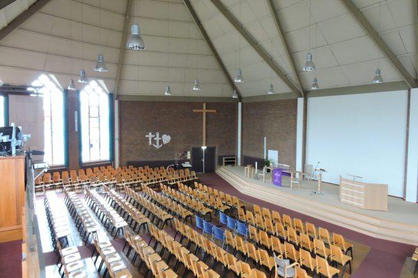 Pauluskerk-5.jpg